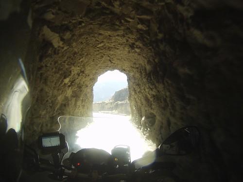 canyon del pato 25