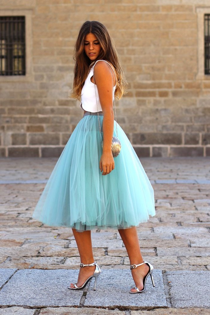 tulle-15