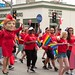LA Pride Parade and Festival 2015 024