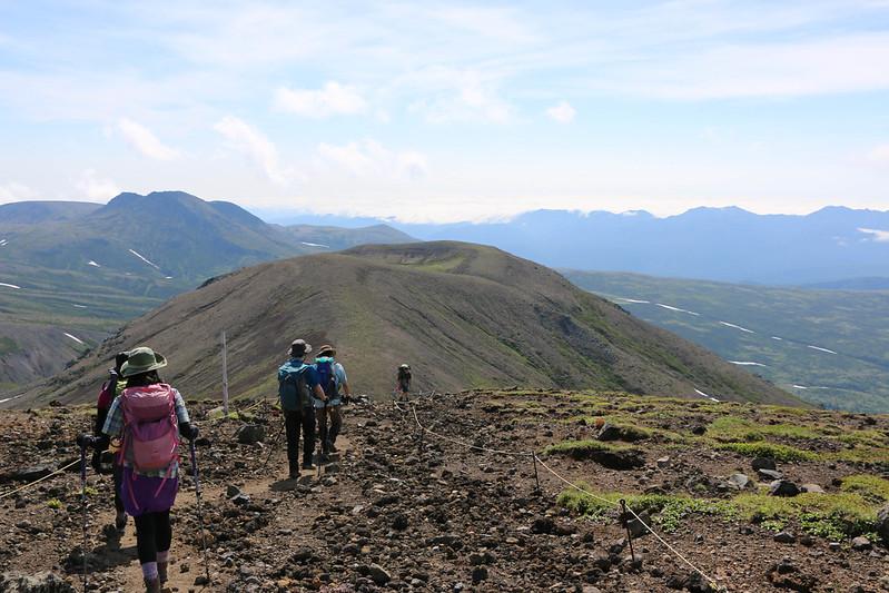 2014-07-20_00807_北海道登山旅行.jpg