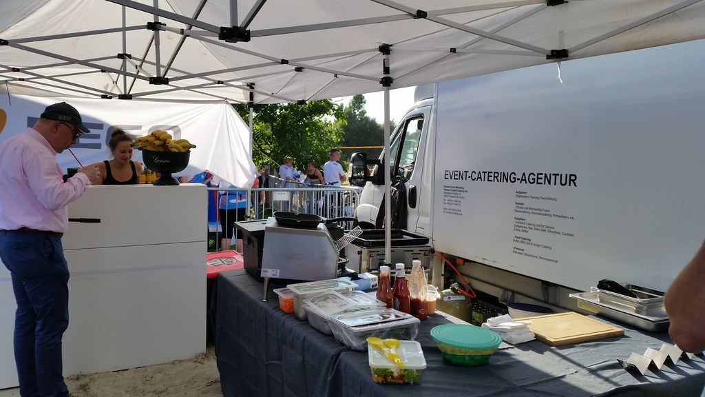 "#HummerCatering #Bego #Bremen #Smoothie #Smoothiebar #BBQ #Burger #Grill #Eventcatering #Event #Catering http://goo.gl/K5W1C3 http://goo.gl/lM2PHl • <a style=""font-size:0.8em;"" href=""http://www.flickr.com/photos/69233503@N08/19269342884/"" target=""_blank"">View on Flickr</a>"