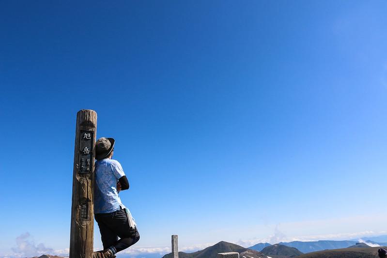 2014-07-20_00752_北海道登山旅行.jpg
