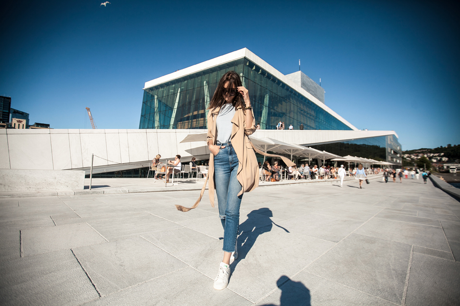 oslo-opera-photography-fashion-blog