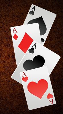 Put Microgaming Casinos to Test