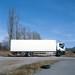 Truck. by wojszyca
