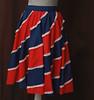Circle Skirt - Rockabilly