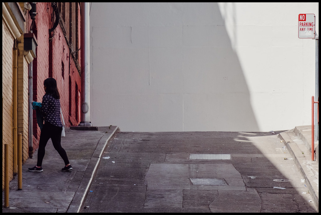 Enter - San Francisco - 2015