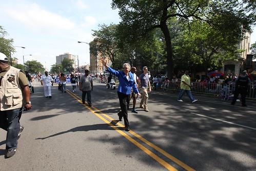 2015 Bud Billiken Parade (104)