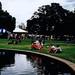 Garden Festival, St Kilda Botanical Garden, 2 December 1990