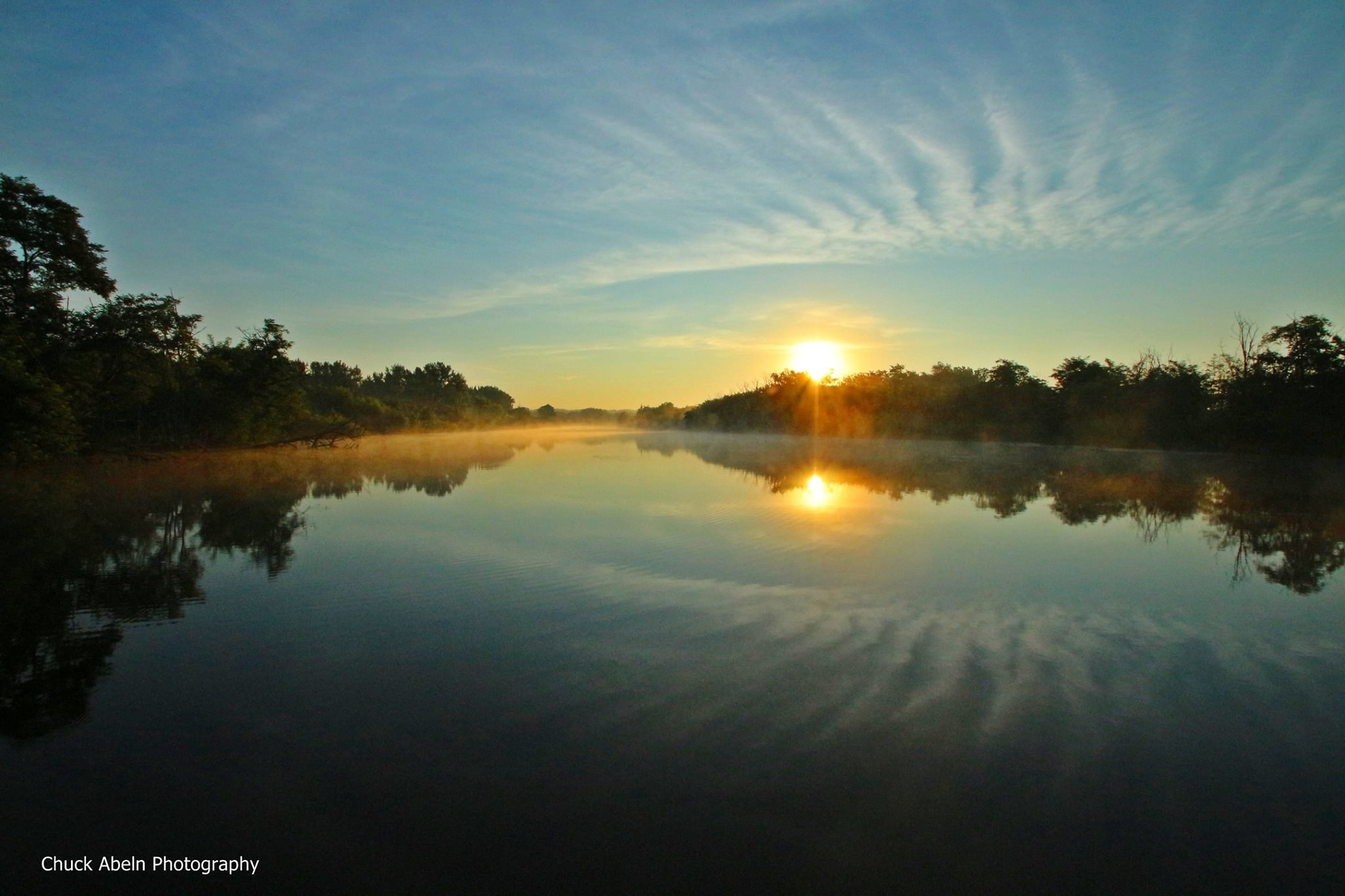 Canton (IL) United States  city photos gallery : Banner Marsh State Fish & Wildlife Area, 19721 N. US 24 Canton, IL ...