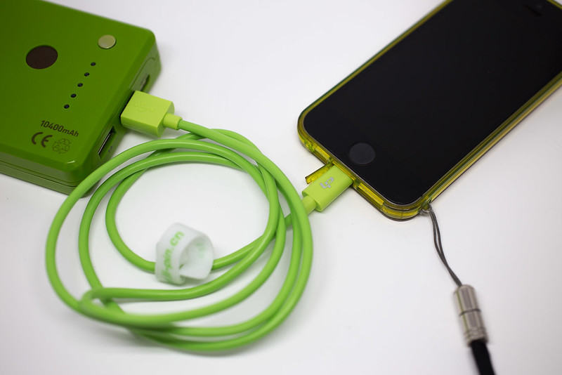 LP_Lightning_Cable_green-7