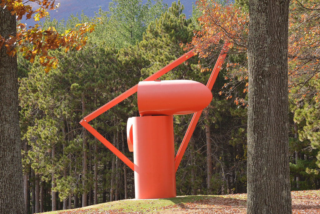 modern art for sale