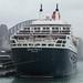 Queen Mary 2 (6).jpg