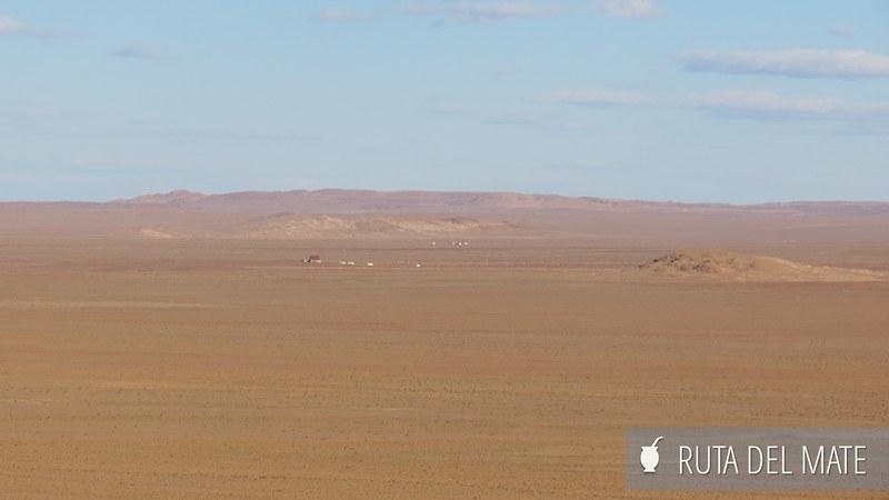 Desierto Gobi Mongolia Dia2 (3)