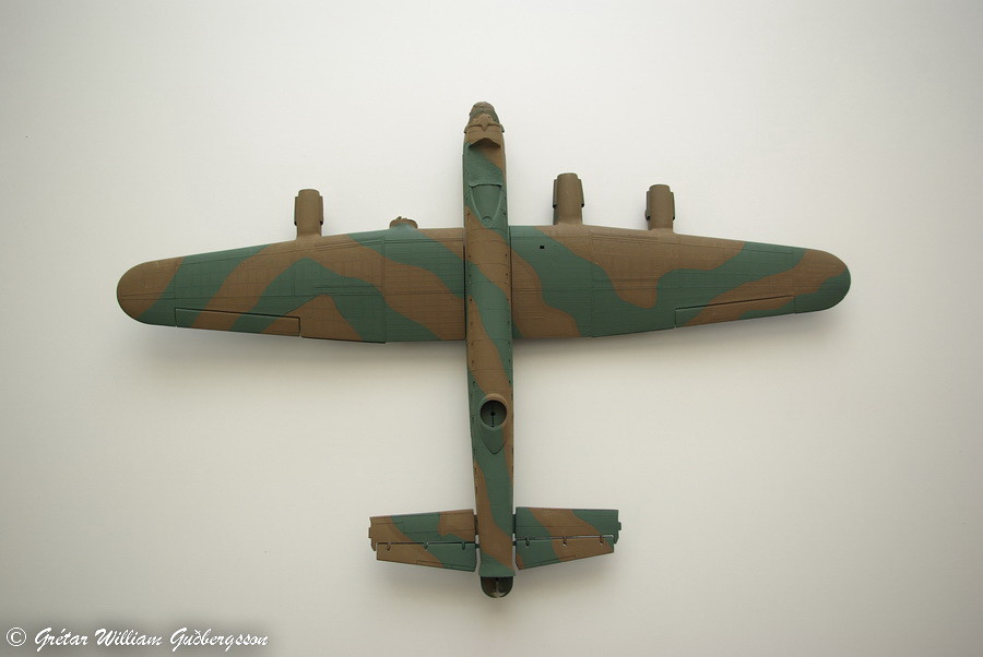 Lancaster064