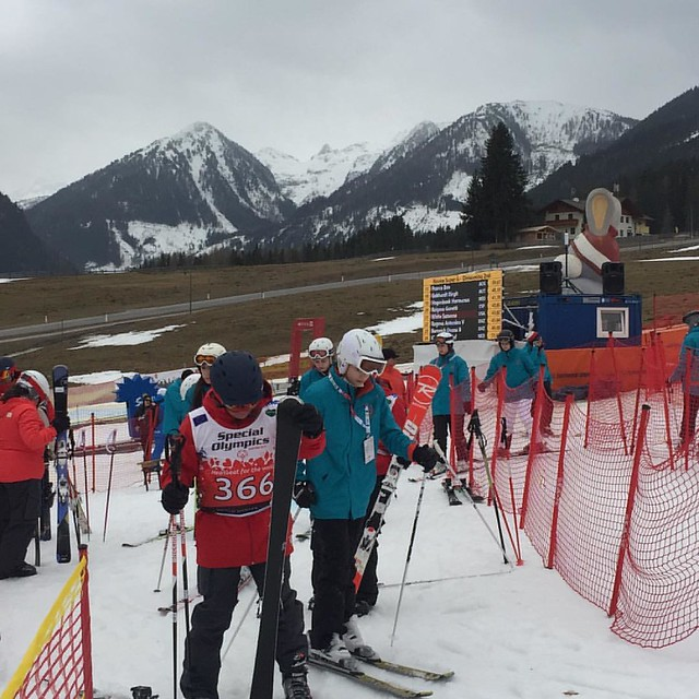 Photo of Schladming in the TripHappy travel guide