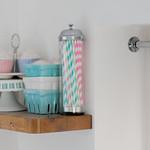 Top kitchen shelf