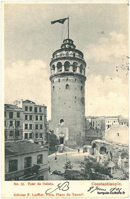 istanbul-tour-galata-1