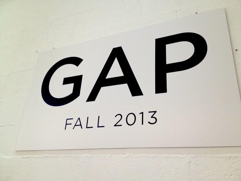 gap-autunno-inverno-2013-14
