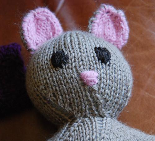 Phoebe Mouse5