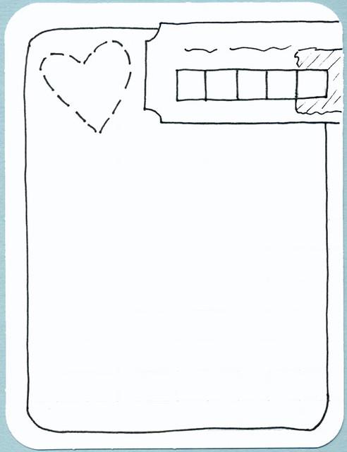JBoumisJunPL_Sketch3