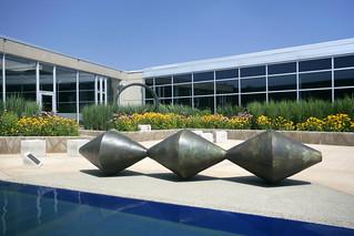 sculpture-garden35
