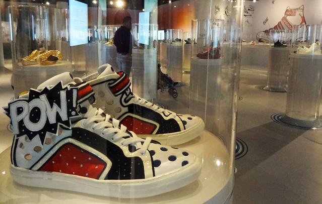 pow-sneakers
