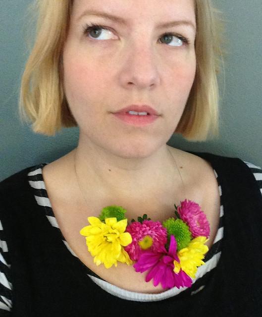 6.17.13 flowers7