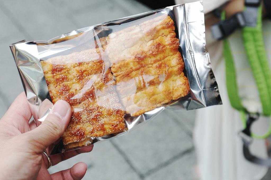 2013 Tokyo Food_083