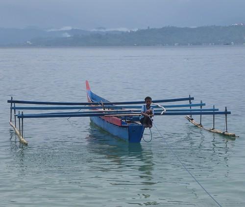 Papua13-Manokwari (20)