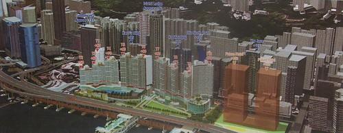 proposed plan02
