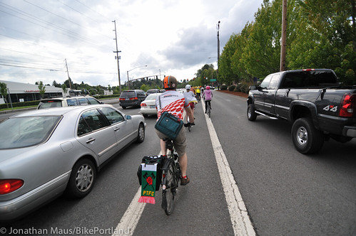 Riding Portland's urban highways-36