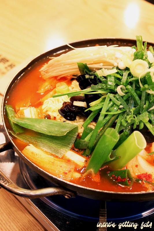 naruone-kimchi-hot-pot-2