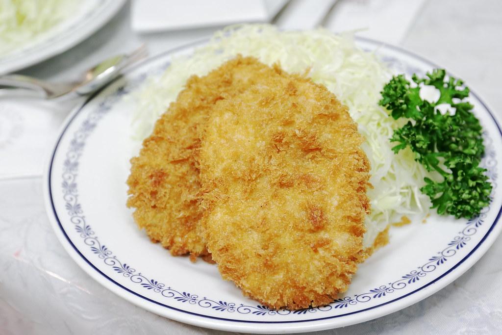 2013 Tokyo Food_239