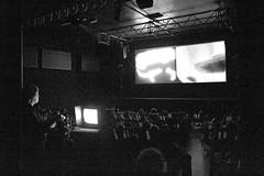 white, light, monochrome photography, monochrome, darkness, black-and-white, black,