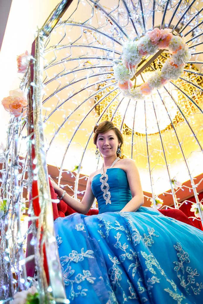wedding0504-458.jpg