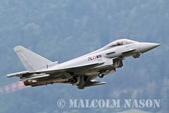 Zeltweg Airpower 13