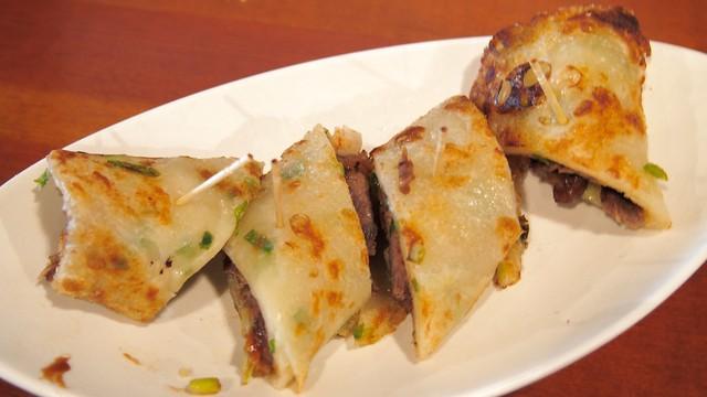 Strike Taiwanese Restaurant | West Broadway, Kitsilano