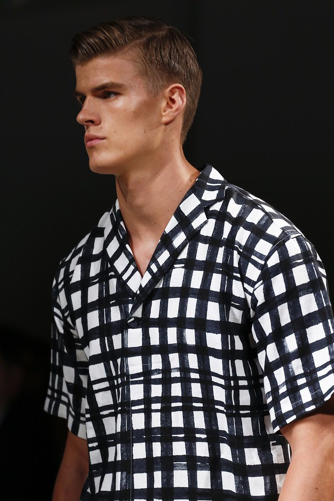 SS14 Milan Bottega Veneta086_Matt Woodhouse(vogue.co.uk)