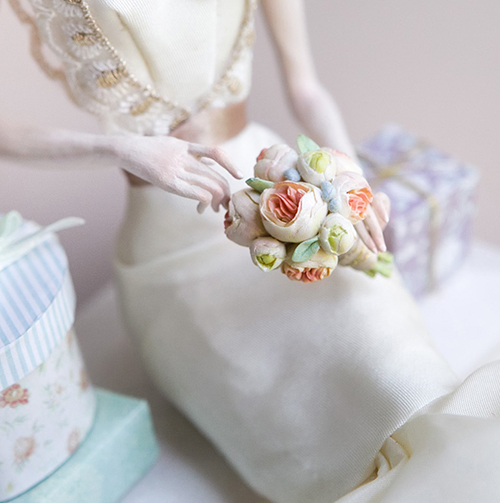 bride-doll_06