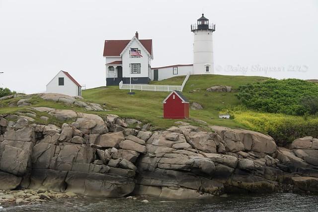 New England Trip-058