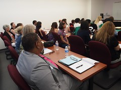 CareerCampSCV (Santa Clarita Valley) 2013 - 85