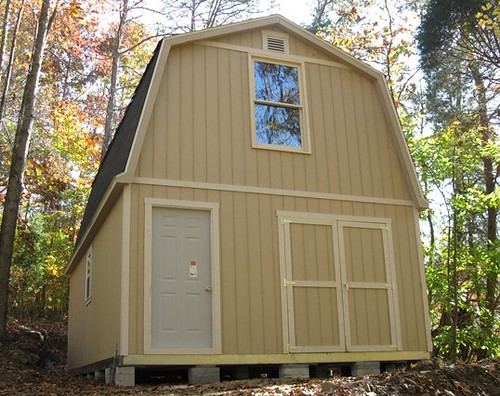 Home Depot Tuff Shed Cabin Quotes Quotes