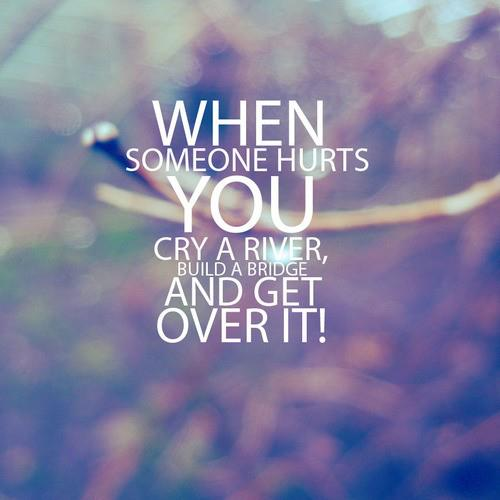 Hurt Quotes Love Relationship Facebook Http On Fb Me 13gs5m6