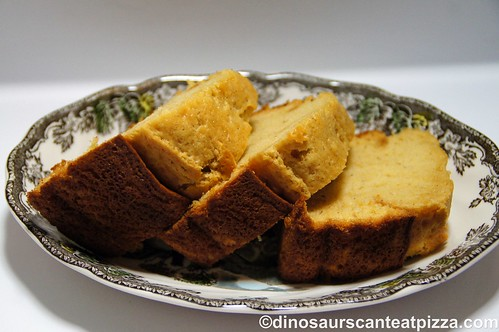 DCEP Cake Recipe (12)