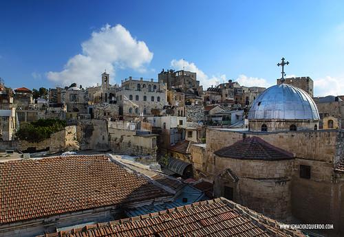 Jerusalem 22