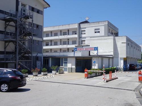 ospedale pollla 5