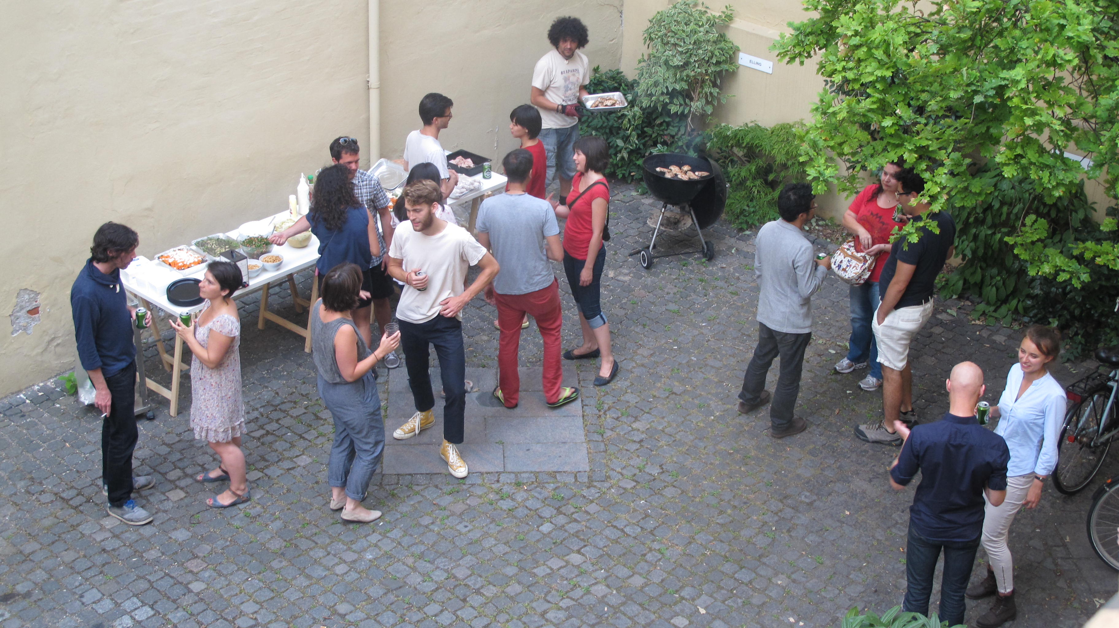 CIID_summerschool
