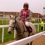 Smad Place and R Thornton