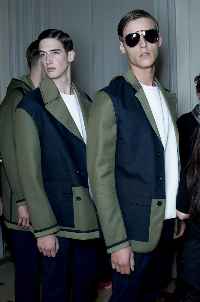 Robbie Wadge3664_SS14 Paris Valentino_Ian Sharp(fashionising.com)
